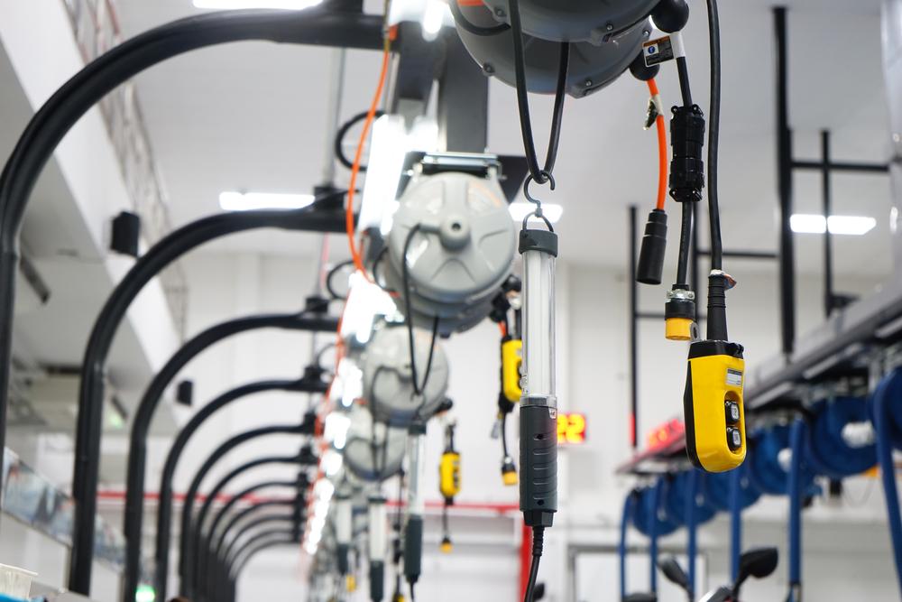 Commercial Garage Door Repair & Installation