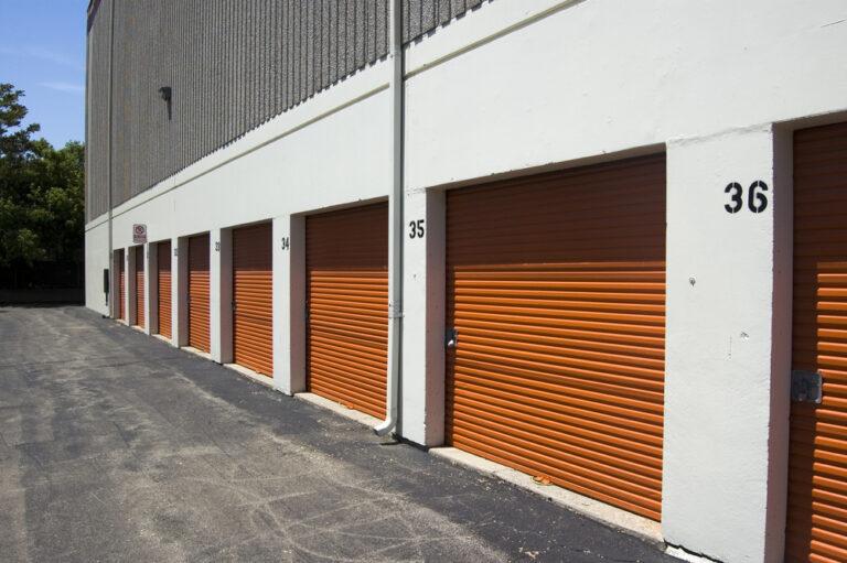 Best Garage Door Installers in Cleveland