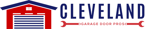 Cleveland Garage Door Pros